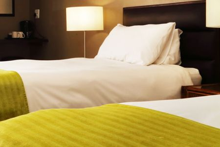 hotel_portao_diaz_upper_deck5