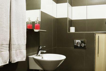 hotel_portao_diaz_captains_bathroom4