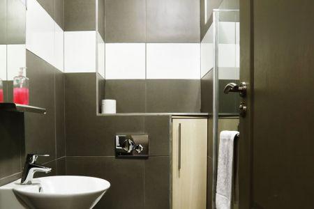 hotel_portao_diaz_captains_quarters_bathroom