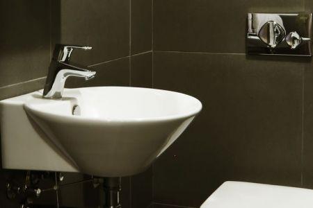 hotel_portao_diaz_captains_bathroom3