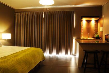 hotel_portao_diaz_captains_quarters3