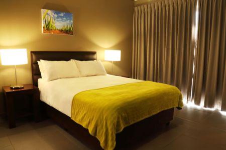 hotel_portao_diaz_captains_quarters5