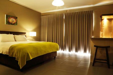 hotel_portao_diaz_captains_quarters4