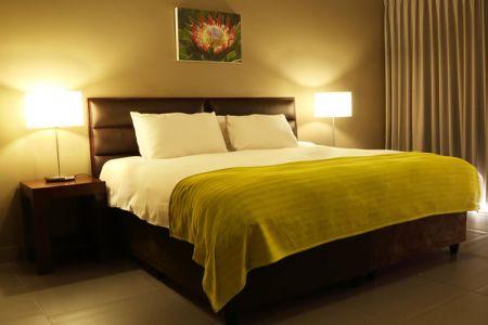 hotel_portao_diaz_captains_quarters1