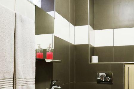 hotel_portao_diaz_captains_quarters_bathroom2